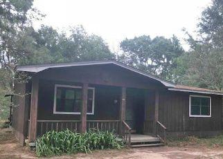 Foreclosure  id: 897036