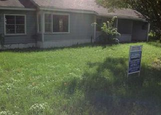 Foreclosure  id: 898676