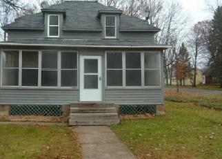 Foreclosure  id: 899106