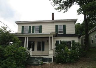 Foreclosure  id: 932674