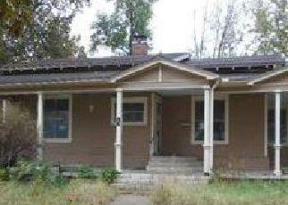 Foreclosure  id: 942152