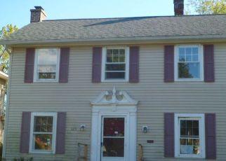 Foreclosure  id: 960293