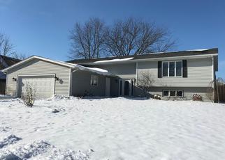 Foreclosure  id: 963093