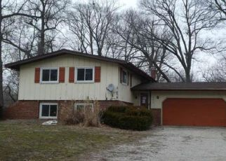 Foreclosure  id: 981367