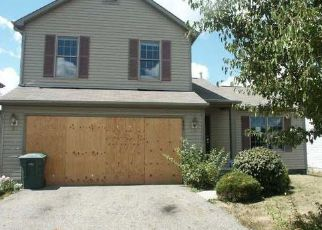 Foreclosure  id: 984563