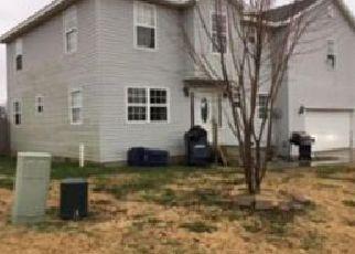 Foreclosure  id: 990402