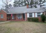 Foreclosed Home in Burkeville 23922 319 MCLEAN ST - Property ID: 1701478