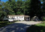 Foreclosed Home in Mechanicsville 20659 29963 HILLVIEW DR - Property ID: 1712322