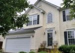 Foreclosed Home in Remington 22734 7115 MCHENRY CT - Property ID: 1712681