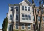 Foreclosed Home in Havre De Grace 21078 148 MARTHA LEWIS BLVD - Property ID: 1714002