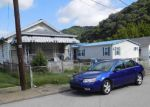 Foreclosed Home in Belle 25015 419 E 4TH ST - Property ID: 1714400
