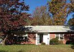 Foreclosed Home in Ellicott City 21043 8965 CHAPEL AVE - Property ID: 1714780