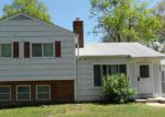 Foreclosed Home in Indian Head 20640 303 INDIAN HEAD AVE - Property ID: 1714950