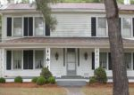 Foreclosed Home in Courtland 23837 22101 MAIN ST - Property ID: 1715002