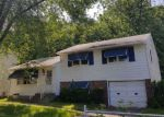 Foreclosed Home in Pennsauken 8110 7553 FORREST AVE - Property ID: 1715017