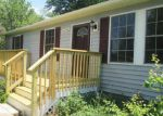 Foreclosed Home in Leonardtown 20650 22266 WICOMICO ST - Property ID: 1715150