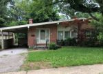 Foreclosed Home in Towson 21286 804 CROMWELL BRIDGE RD - Property ID: 1715160