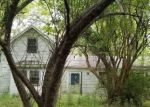 Foreclosed Home in Hayes 23072 6169 RAMBLEWOOD LN - Property ID: 1715718