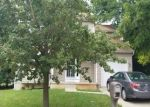 Foreclosed Home in Pikesville 21208 2 PINELAND CT - Property ID: 1715791