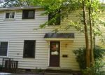 Foreclosed Home in Greenbelt 20770 38 RIDGE RD UNIT H - Property ID: 1715803