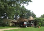 Foreclosed Home in Forest Hill 21050 214 BYNUM RIDGE RD - Property ID: 1715828