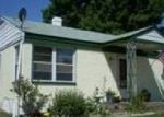 Foreclosed Home in Pikesville 21208 706 GREENWOOD RD - Property ID: 1715869