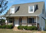 Foreclosed Home in Glade Hill 24092 10 RIVERFRONT DR - Property ID: 1715888