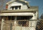 Foreclosed Home in Shenandoah 22849 606 5TH ST - Property ID: 1715902