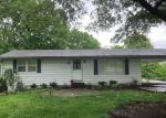 Foreclosed Home in Middletown 21769 2436 OLD NATIONAL PIKE - Property ID: 1716154