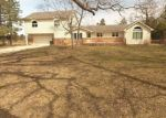 Foreclosed Home in Grand Blanc 48439 8253 MCCANDLISH RD - Property ID: 1716384