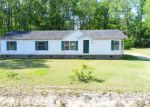 Foreclosed Home in Walterboro 29488 550 6TH ST - Property ID: 1716387