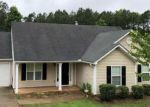 Foreclosed Home in Monroe 30656 1432 APALACHEE FALLS RD - Property ID: 1001939