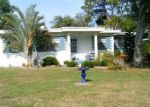 Foreclosed Home in Ormond Beach 32174 45 REYNOLDS AVE - Property ID: 1006173