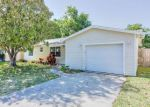 Foreclosed Home in Ormond Beach 32174 1336 FAIRWAY AVE - Property ID: 1008593