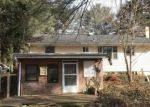 Foreclosed Home in Newfield 8344 2049 HARDING HWY - Property ID: 1009085