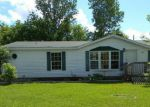 Foreclosed Home in Howard City 49329 525 LOCUST ST - Property ID: 1010873