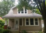 Foreclosed Home in Barberton 44203 605 E FORD AVE - Property ID: 1015788