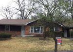 Foreclosed Home in Fort Washington 20744 12802 PEACE DR - Property ID: 1029268