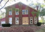 Foreclosed Home in Homewood 60430 1359 POPLAR CT - Property ID: 1094406
