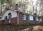 Foreclosed Home in Manchester 21102 4203 YORK ONE RD - Property ID: 1098408