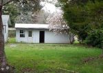 Foreclosed Home in Coos Bay 97420 63512 S JADE RD - Property ID: 1099789