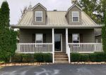 Foreclosed Home in Iuka 38852 9 PEARL PKWY - Property ID: 1136123