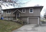Foreclosed Home in Edgerton 66021 906 W 2ND ST - Property ID: 1138793