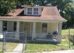 Foreclosed Home in Capitol Heights 20743 818 KAYAK AVE - Property ID: 1139247