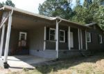 Foreclosed Home in Chatsworth 30705 1172 NORTON BRIDGE RD - Property ID: 1160452