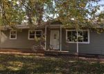 Foreclosed Home in Mooresville 46158 636 INDIANAPOLIS RD - Property ID: 1163366