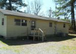 Foreclosed Home in Little Rock 72206 3812 BRACY RD - Property ID: 1175008