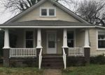 Foreclosed Home in Hampton 23661 510 CELEY ST - Property ID: 1180887