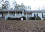 Foreclosed Home in Talladega 35160 272 CREEKSIDE CIR - Property ID: 1188336