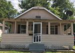 Foreclosed Home in East Alton 62024 837 PINE ST - Property ID: 1191977